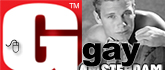 Welcome to Gay classified On-line